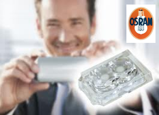 PT Osram Indonesia Jobs Recruitment Human Resources Officer, Sales Executive Trade / Distributor Relation Officer July 2012