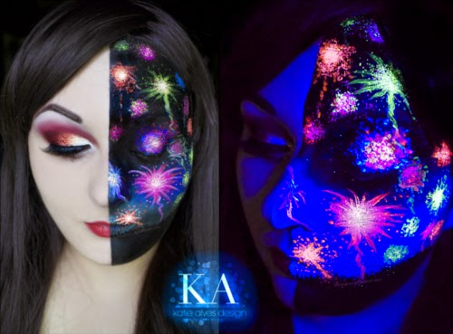 00-Katie-Alves-Makeup Paint Effects-www-designstack-co