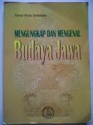 MENGUNGKAP DAN MENGENAL BUDAYA JAWA