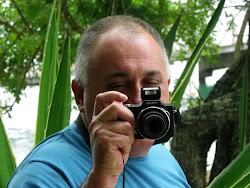 FOTO EDUARDO POISL