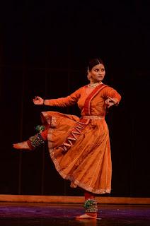 V. Anuradha Singh,