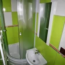 desain kamar mandi minimalis ukuran kecil | panduan desain
