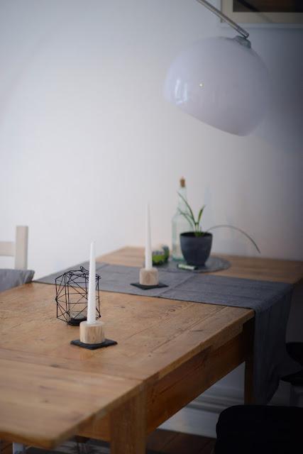 wohnzimmer, einrichtung, schönerwohnen, nordic stil, skandinavisch