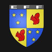 http://echirollesfaitfront.blogspot.fr/