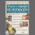 El Gran Libro de los Trucos y Consejos de Decoracion - Julian Cassell Peter Parham | PDF | Español