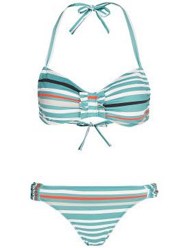 bikinis 2013 online
