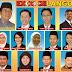 EXCO Kerajaan Selangor Berjoli Di Bangkok, Guna Duit Siapa???