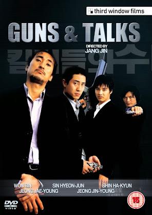 http://3.bp.blogspot.com/-FcLHFjtnvs8/VIE9pz_saRI/AAAAAAAAE0k/I59AD6-tEb8/s420/Guns%2B%26%2BTalks%2B2001.jpg