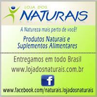 https://www.lojadosnaturais.com.br/