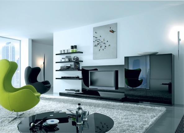 Living Room Designs Photos. Home Interior Designs  Latest Living Room Designs Photos And Ideas