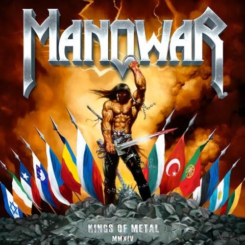 [Thread oficial] MANOWAR - Página 6 Manowar-kings-of-metal-2014