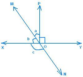 NCERT CBSE Class 9 Math solutions