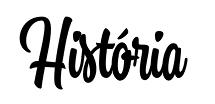 CANAL HISTÓRIA ONLINE