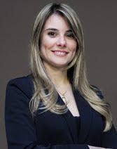 CANTINHO DA MADRINHA ARYANNA