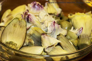 benefits_of_eating_artichokes_fruits-vegetables-benefits.blogspot.com(16)