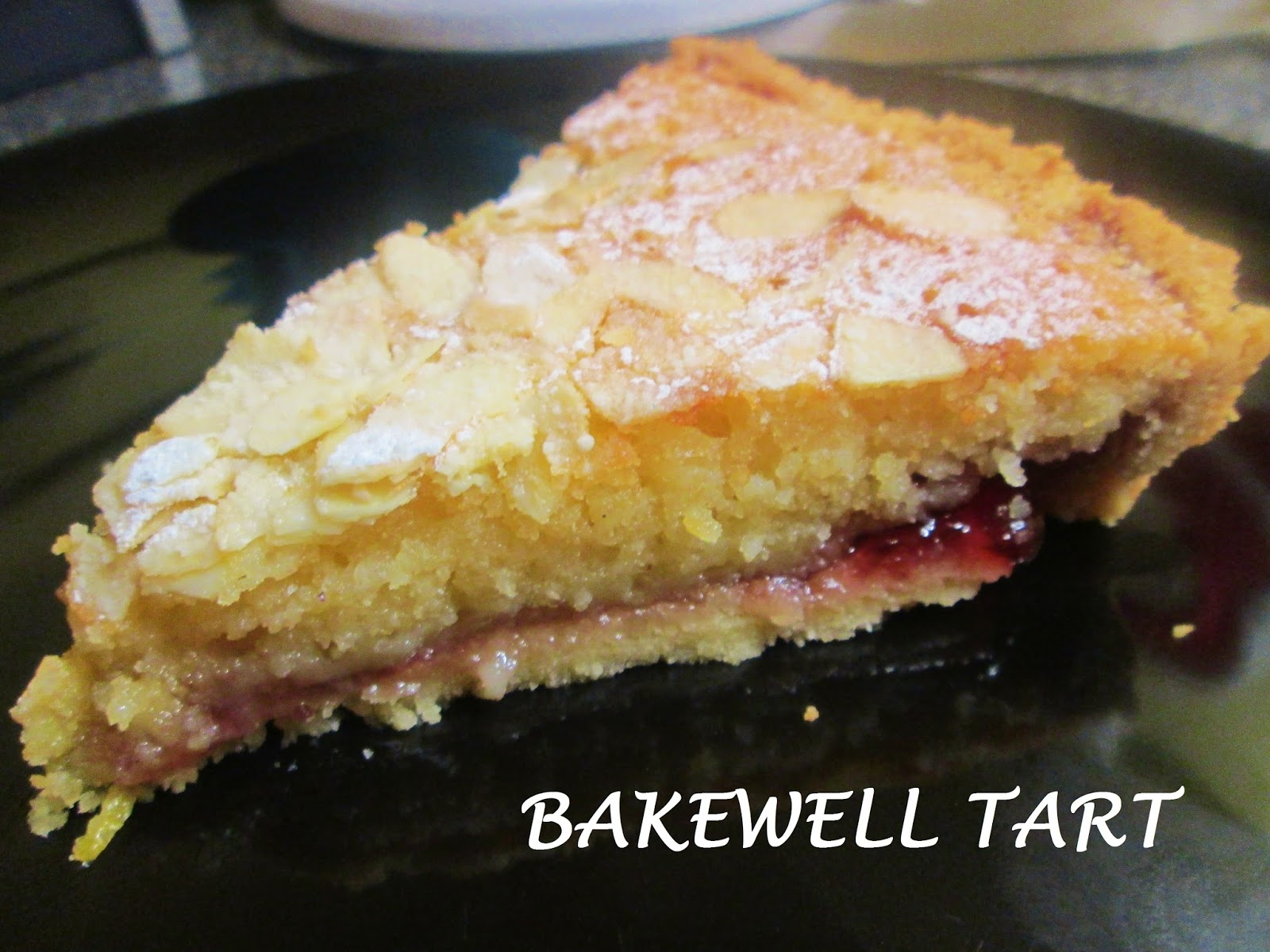 http://themessykitchenuk.blogspot.co.uk/2013/07/bakewell-tart.html