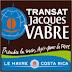 Transat Jacques Vabre σε 5 μέρες η εκκίνηση