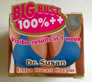 pembesar payudara,cream payudara,kesehatan kecantikan,cosmetik