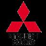 มิตซูบิชิมอเตอร์ Mitsubishi motors ลูกค้าที่ใช้บริการ โปรแกรมบัญชี