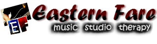 Eastern Fare Music Foundation | Music Classes in Bangalore