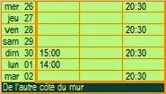 http://www.allocine.fr/video/player_gen_cmedia=19548107&cfilm=225398.html