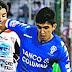 Huracán 1 x 0 Chacarita : Síntesis del partido