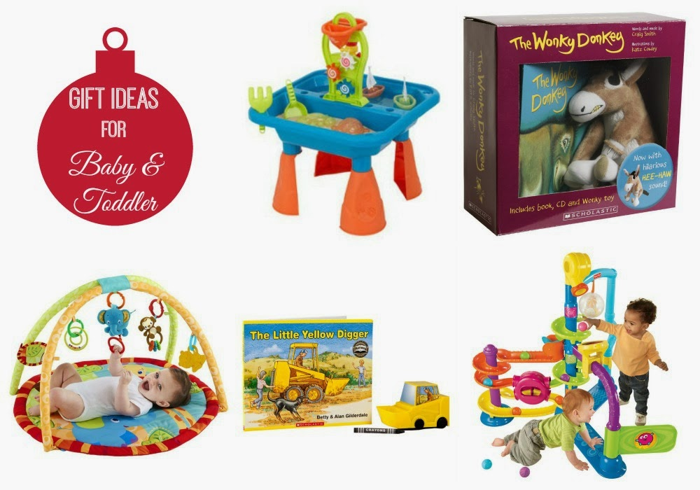 Image Result For Fisher Price Dog