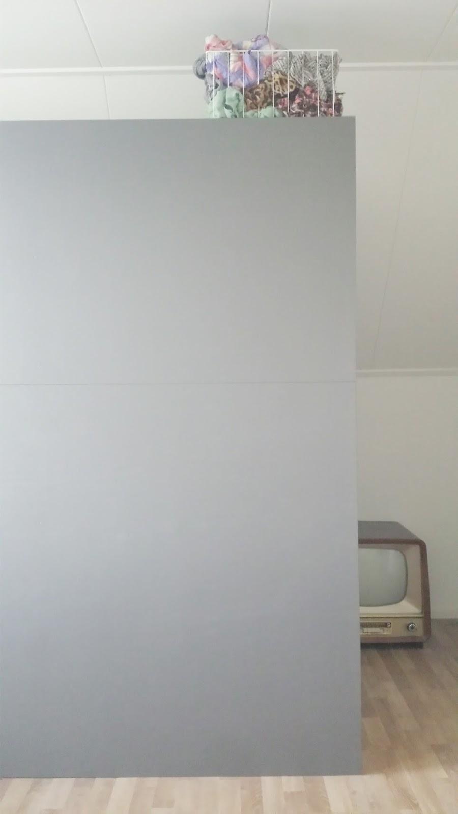 kast pax ikea best lage kast pax google zoeken with kast pax ikea gallery of ikea pax kast l. Black Bedroom Furniture Sets. Home Design Ideas