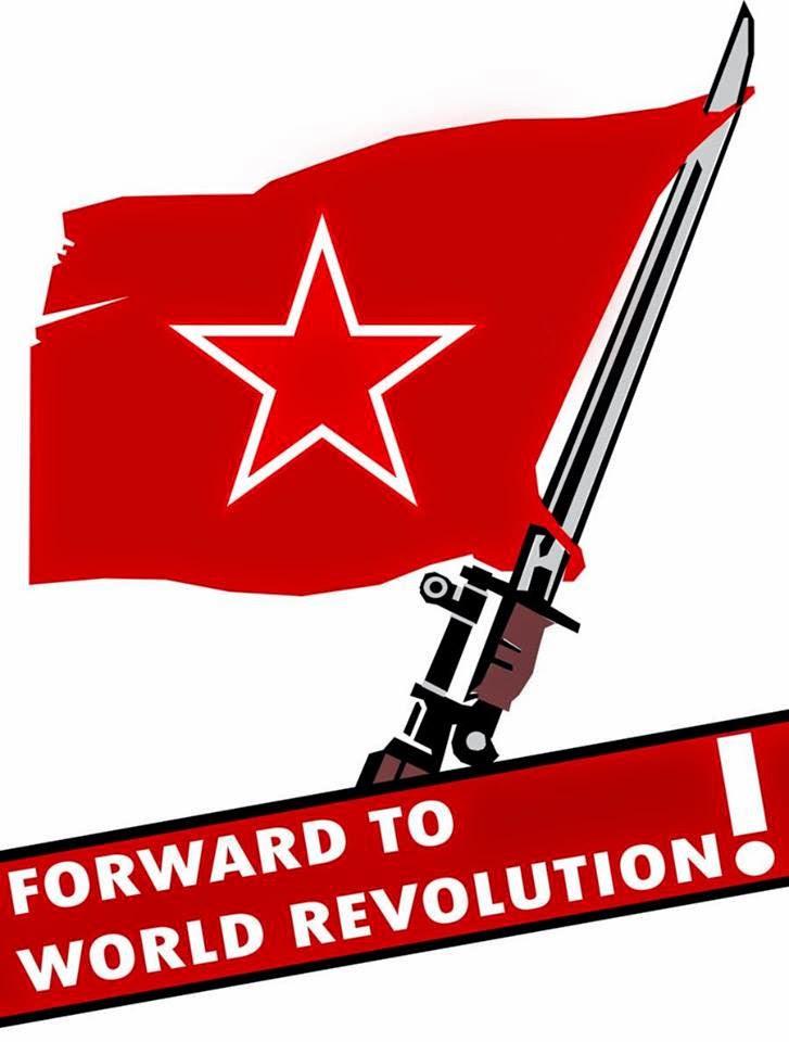 """""""Dönsd a Tőkét, Ne Siránkozz !"""" osztályharcos anarchista -kommunista fesztivál  VILÁG PROLETÁRJAI Egyesüljetek !"""