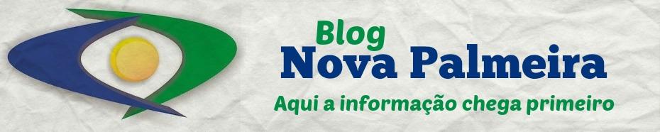 Blog NP