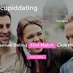 Top 3 Bisexualcupiddating.com