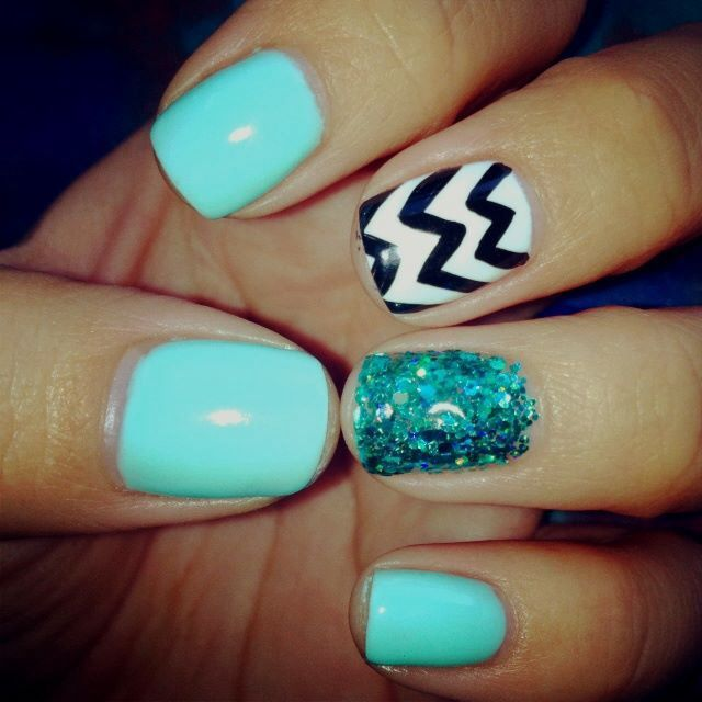 Nail Designs For Long Nails Tumblr Choice Image Easy Nail Designs