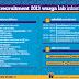 Audisi Warga Laboratorium Teknik Informatika UTM