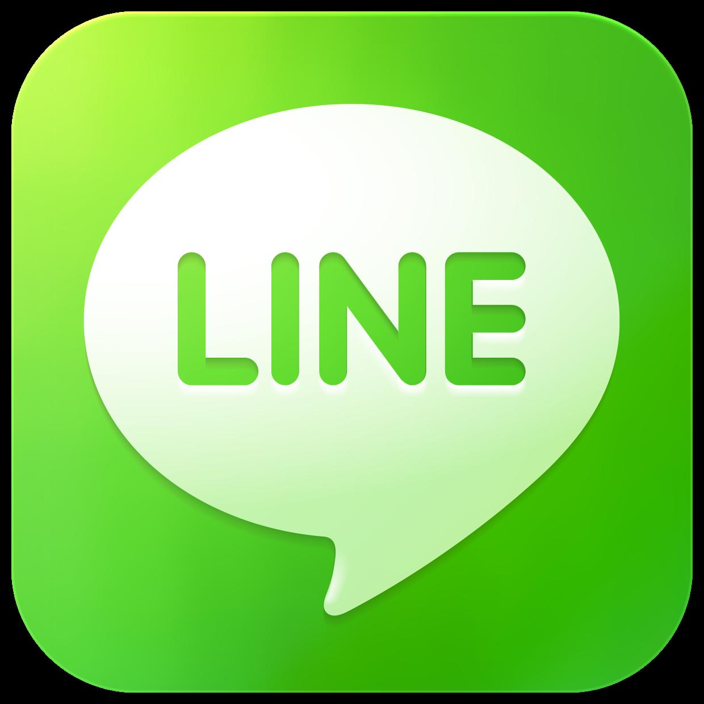 7434 Video Call Aplikasi Line Tidak Bisa Terbuka HP MI