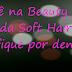 Encerrado Sorteio Ingressos para BeautyFair com SoftHair
