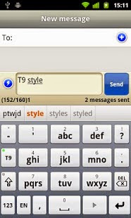 Smart Keyboard PRO Apk Full