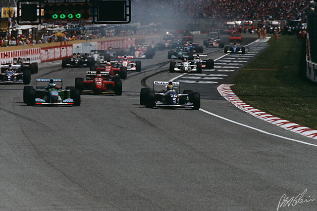 F1 em 1994 - foto by .bp.blogspot.com/