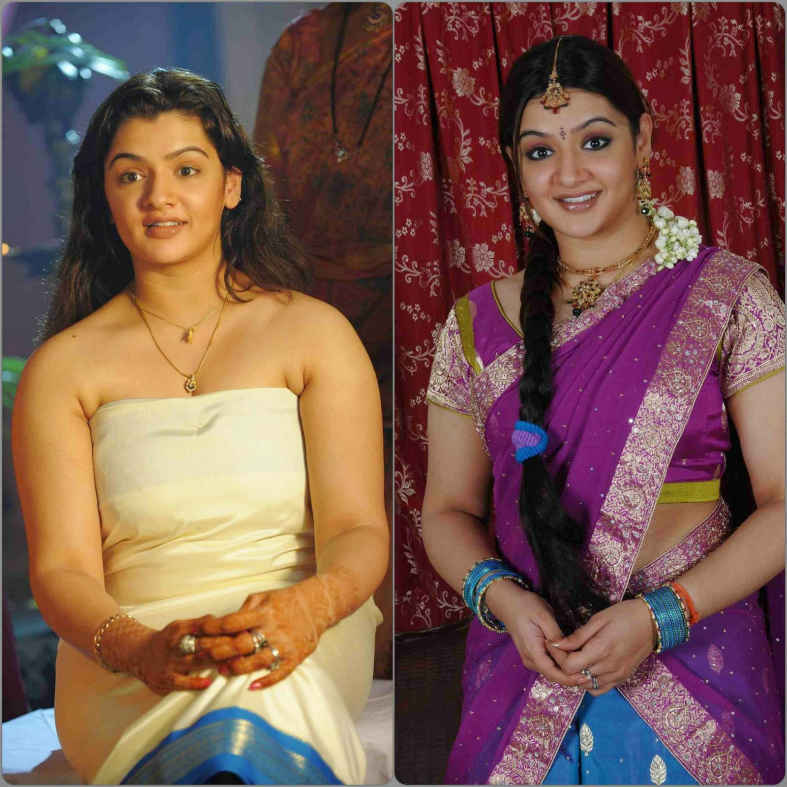Actress Aarthi Agarwal Latest Cute Hot Exclusive Beautiful Spicy Photoshoot Gallery