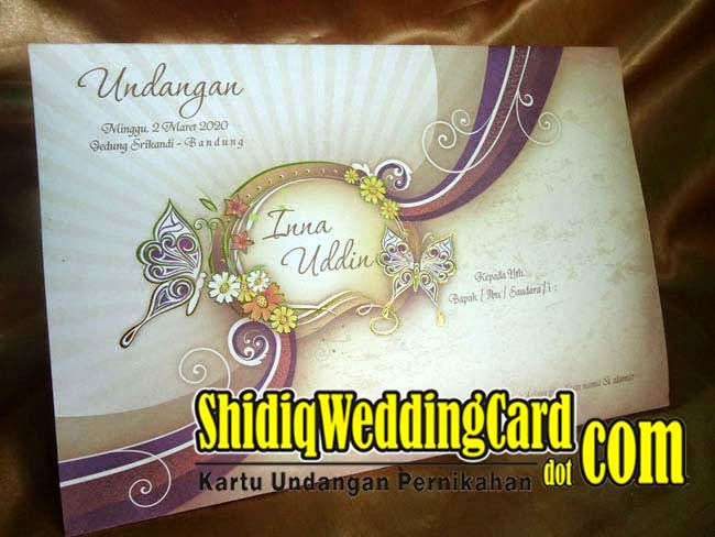 http://www.shidiqweddingcard.com/2015/02/salma-135.html