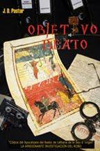 """OBJETIVO BEATO """"tapa blanda-edición 2011"""""""