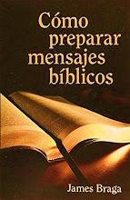ESTUDIOS BÍBLICOS DE JAMES BRAGA