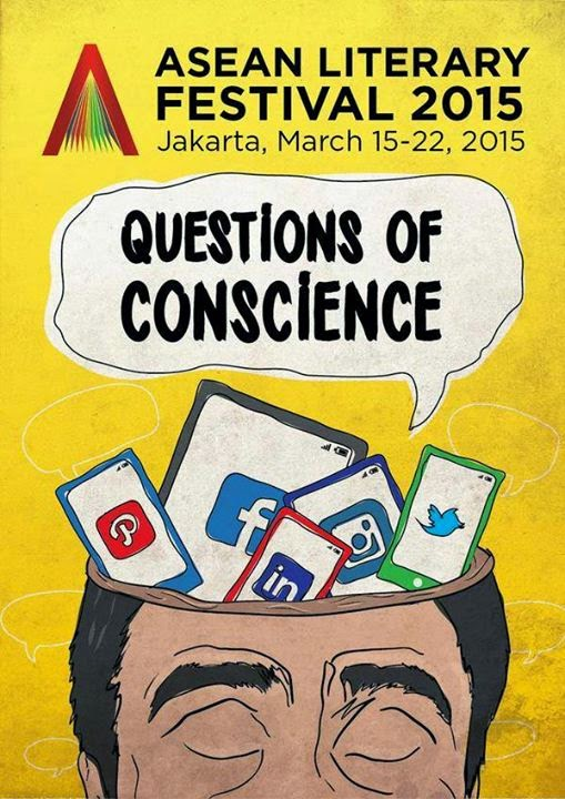 http://www.aseanliteraryfestival.com/index.php