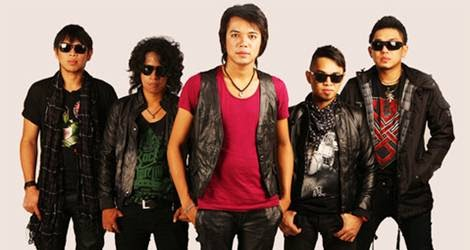 Lirik Lagu - Zigaz - Wake Up