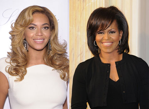 49Th Birthday Jokes http://naijagists.com/beyonce-honours-michelle-obamas-49th-birthday-with-poem/