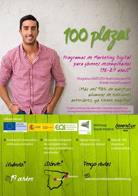 marketing-digital-garantia-juvenil-generation-spain