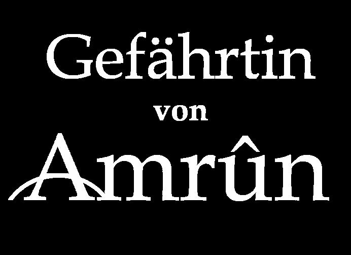 Amrûn