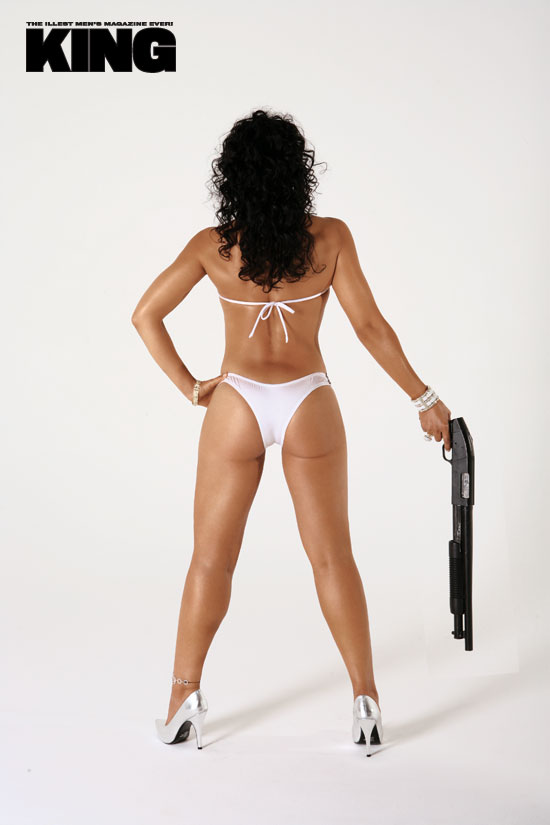 ice t ex wife darlene ortiz - photo #19