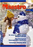 IL MAESTRO- rivista dell'AIMC