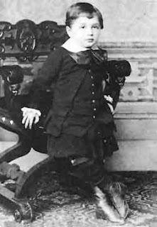 Biografi Albert Einstein Ilmuwan Fisika