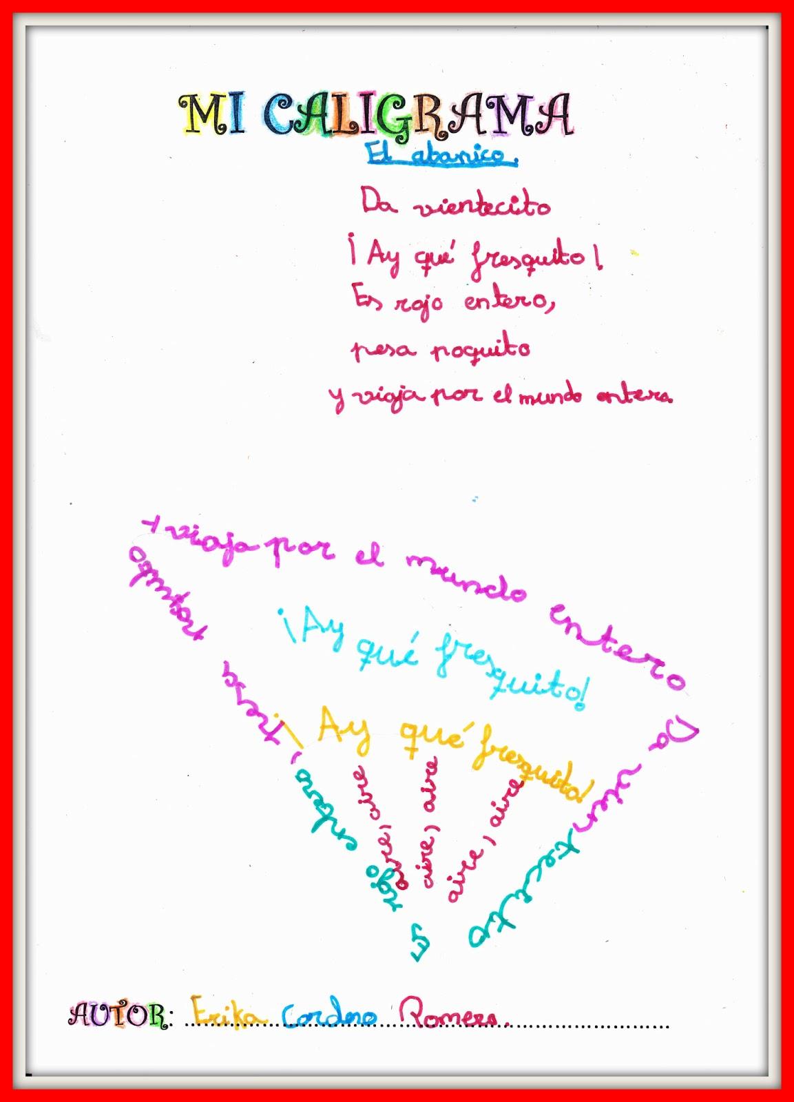 Download image Poemas Con Nombres De Personas PC, Android, iPhone and